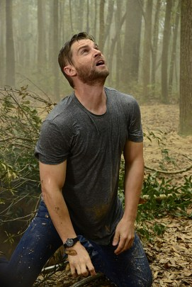 Under the Dome 3x03-2
