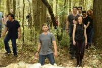 Under the Dome 3x03-9