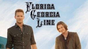 Floria Georgia Line