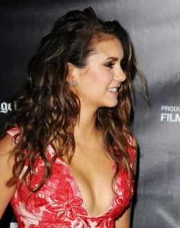 'The Final Girls' LA Film Festival Premiere Nina Dobrerv 19