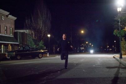Wayward Pines 1x07-10