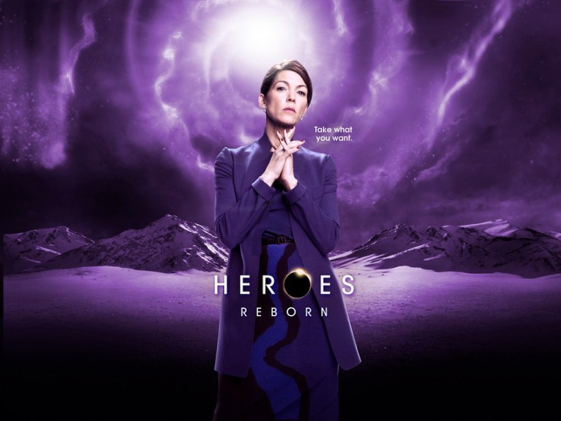 Heroes_Reborn - Erica