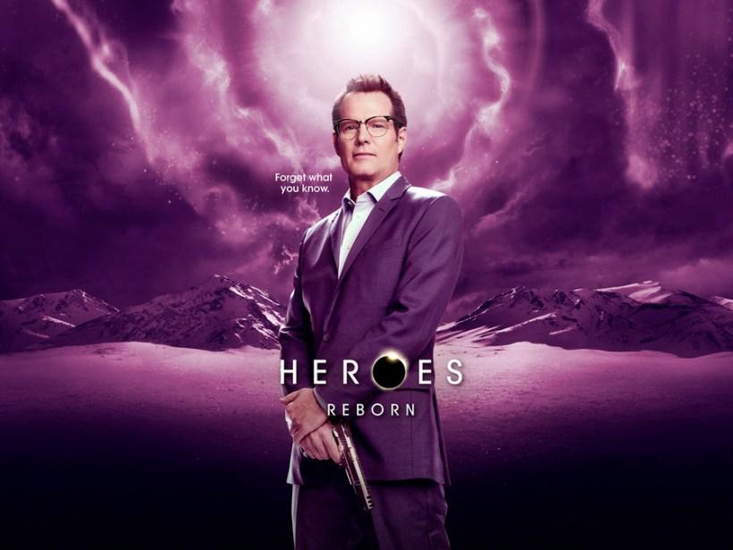 Heroes_Reborn - HRG