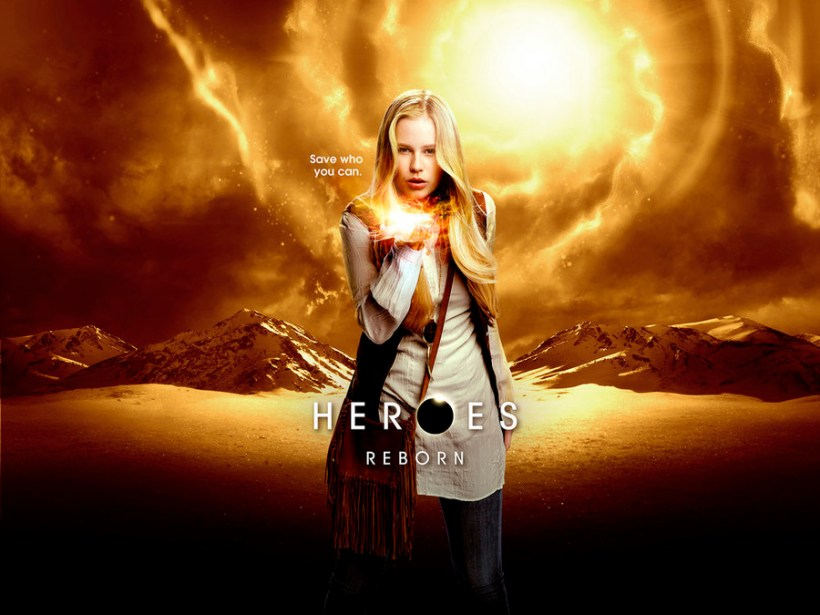 Heroes_Reborn - Malina