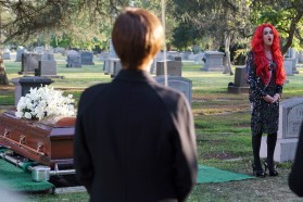 Chasing Life 2x08-5 / ADORE DELANO