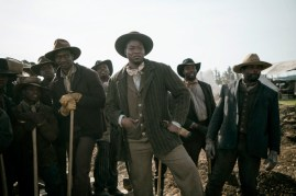 Hell on Wheels 5x04-3
