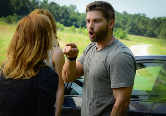 Under the Dome 3x12-1