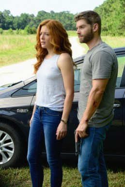 Under the Dome 3x12-2