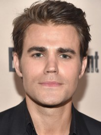 2015 Entertainment Weekly Pre-Emmy Party - Paul Wesley 2