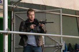 Blindspot 1x02-12