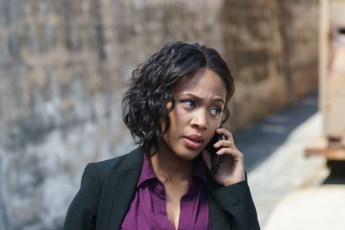 Sleepy Hollow 3x01-2