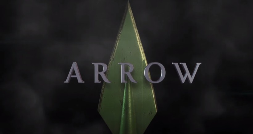 "Arrow 4x18 ""Eleven-Fifty-Nine"" Official Synopsis"