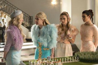 Scream Queens 1x05-4