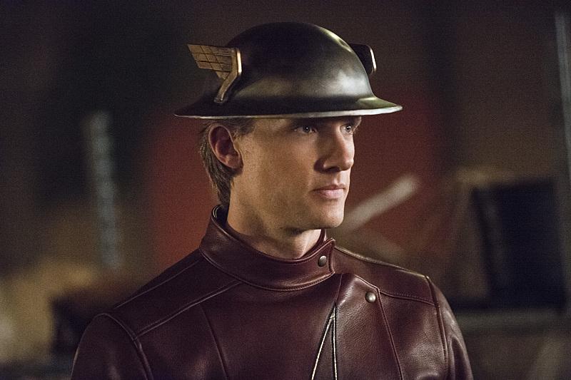 The Flash 2x02-8