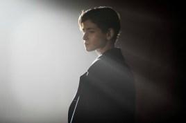 Gotham 2x10-1