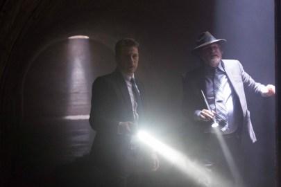 Gotham 2x10-11