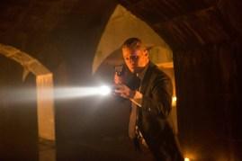 Gotham 2x10-13