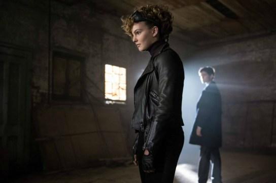 Gotham 2x10-5