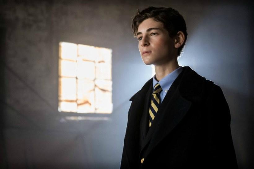Gotham 2x10-6