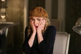 Scream Queens 1x10-18