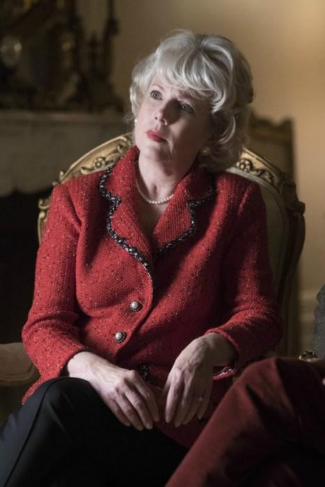Scream Queens 1x10-24
