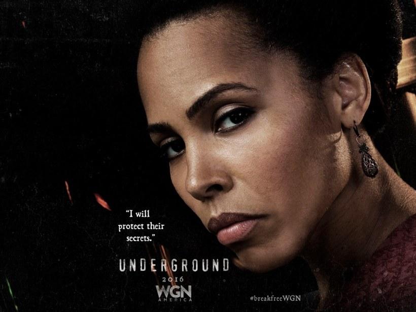 Underground_Ernestine