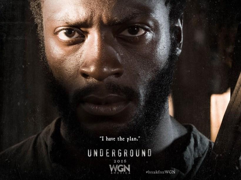 Underground_Noah