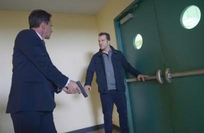 Second Chance 1x04-11