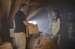 Second Chance 1x04-7