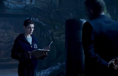 Gotham 2x13-2