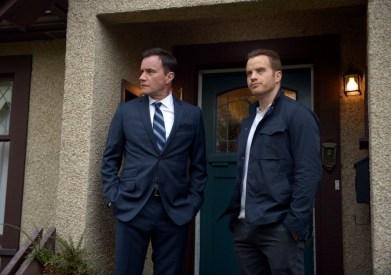 Second Chance 1x06-9