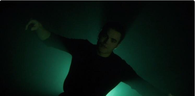 The Vampire Diaries 7x11 Inside