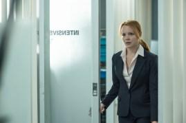 The X-Files 10x05-2