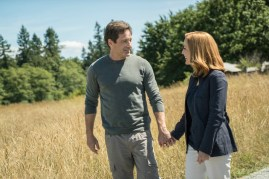 The X-Files 10x05-3