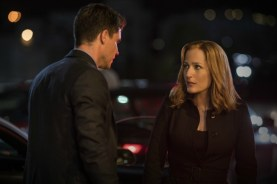 X-Files 10x06-6