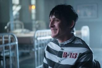 Gotham 2x14-1