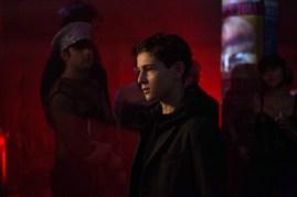 Gotham 2x14-8