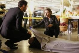 Lucifer 1x10-3