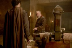 Of Kings and Prophets 1x01 - MATT WHELAN, RAY WINSTONE