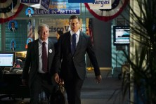 Scandal 5x15 - JEFF PERRY, BRIAN LETSCHER