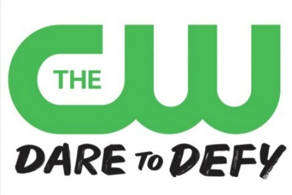 The CW Dare to Defy