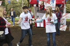 The Family 1x01-16