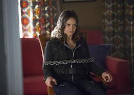 The Vampire Diaries 7x17-3