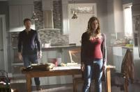 The Vampire Diaries 7x17-5
