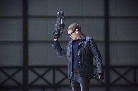 Legends of Tomorrow 1x12-8