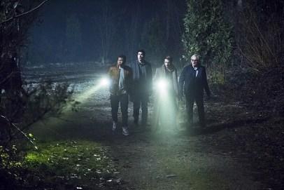 Legends of Tomorrow 1x13-11
