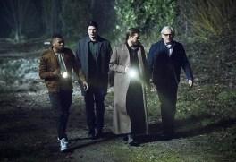 Legends of Tomorrow 1x13-8