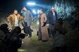 Legends of Tomorrow 1x13-9