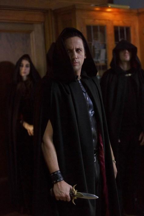 Lucifer 1x12-11