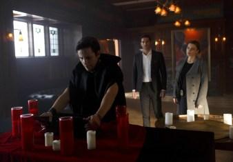 Lucifer 1x12-13